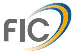 logotipo de FIC EMPORDA SL