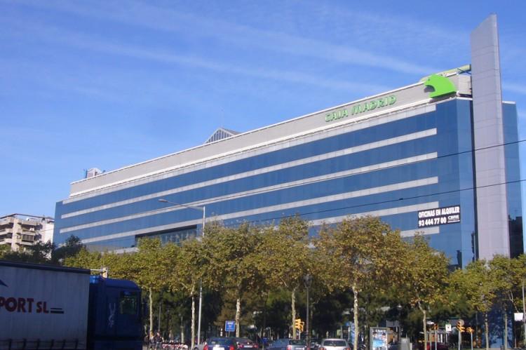 Edifici_Caja_Madrid_(Diagonal_640)