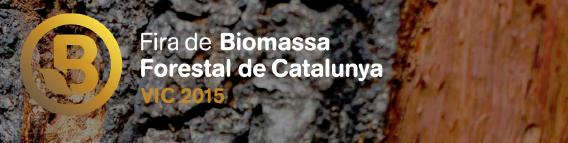 fira_biomassa
