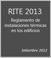 normativa_rite2013