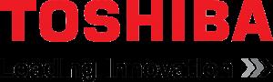 4 toshiba logo