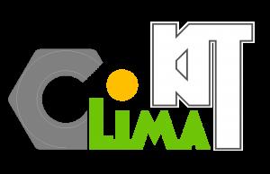 5 Logo climaKIT'14